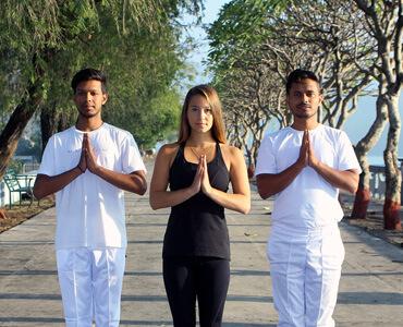 yoga-class-in-rishikesh